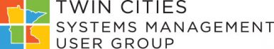 Twin Cities Systems Management User Group